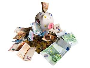 finance-2632151_640