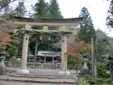 紅葉in奈良04