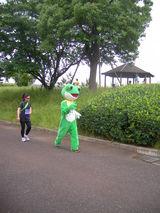 マラソン02