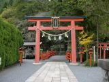 紅葉in奈良06