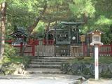 紅葉in奈良02