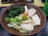 香川うどんの旅01
