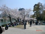 平和記念公園04