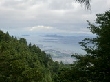 琵琶湖めぐり01