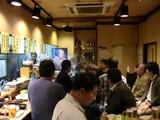 和楽in大阪05