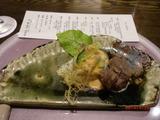 八重桜造幣局05