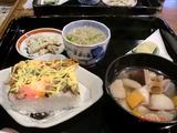 2013岩国寿司