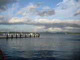 琵琶湖めぐり03