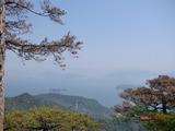 2014宮島03