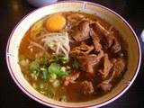 tokushima05