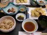瀬戸田2013-06