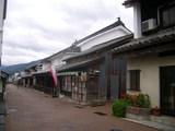 tokushima03