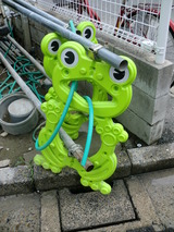 hiroshima002