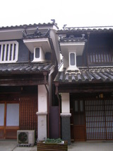 tokushima04