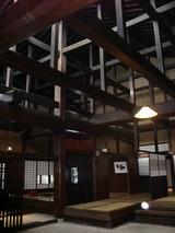 吉島家住宅02