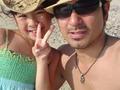 2010 8 奄美大島 005