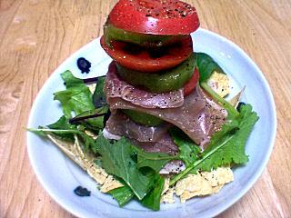 タワートマト3