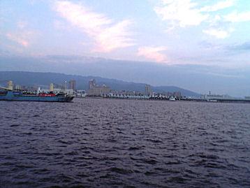 七防風景2
