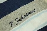 ɮ���� K.fukasawa