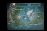 航空路 (2)