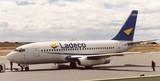 ラデコ航空