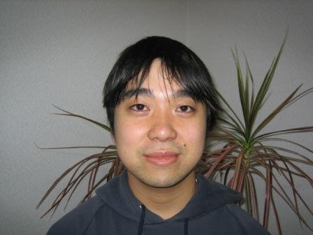 http://www.kco63.com/html/koe.html ... ウメハラとヌキ、ス