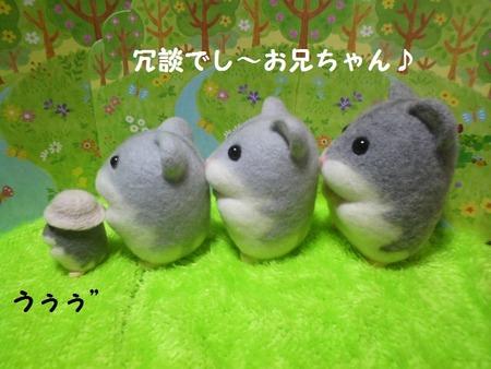2018.8.9こた-5(せいふ-5