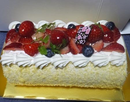 25ケーキ-1