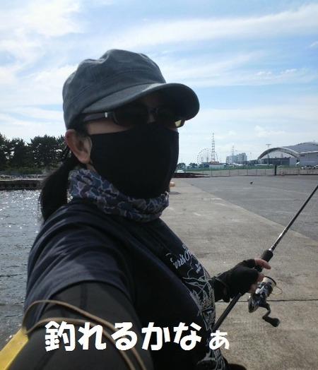 2021.7.26新港-2