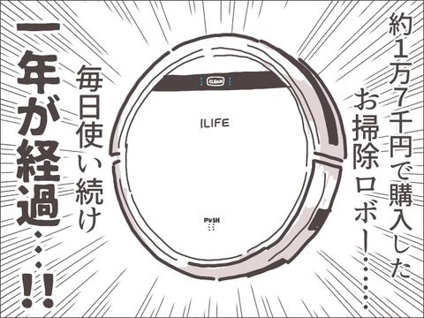 ilife-1