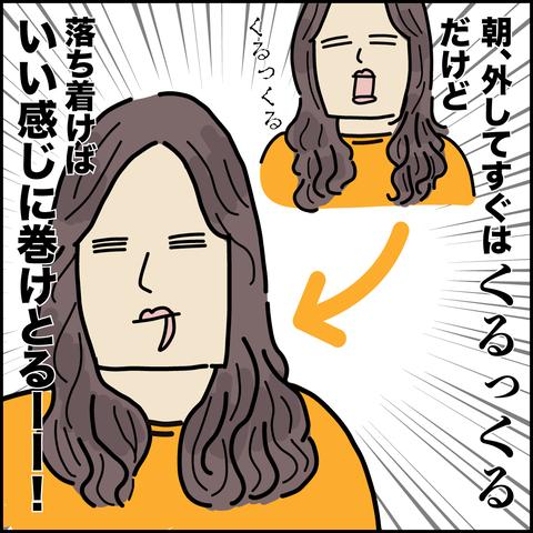 カーラーsaisin-7