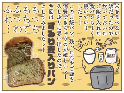 するり麦PR-2-03