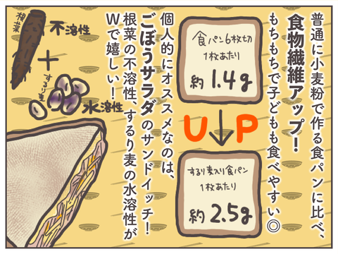 するり麦PR-2-04