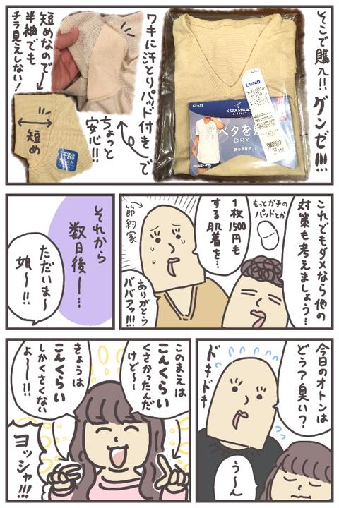 hadagi-2
