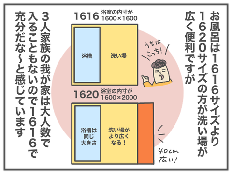 無題1947