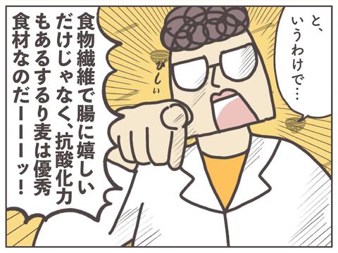 するり麦-14