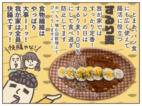 するり麦PR-2-05