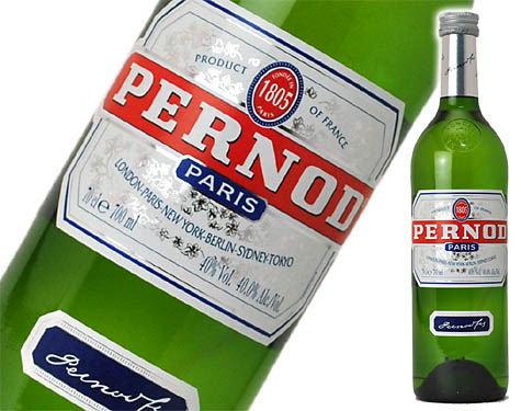 pernod-paris