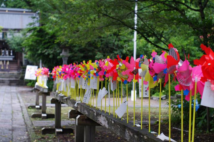 20120724瀧尾神社その1_04