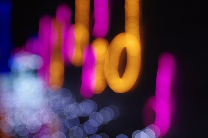 20131211_夜のキラキラ01