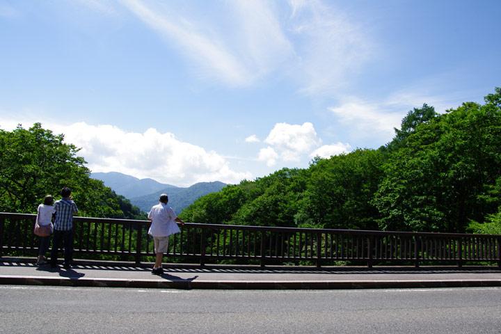 20120913_龍頭の滝の上流から04