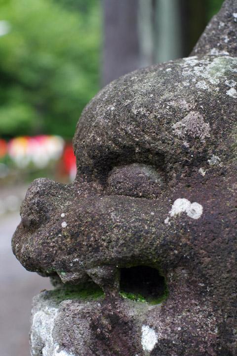 20120724瀧尾神社その1_03