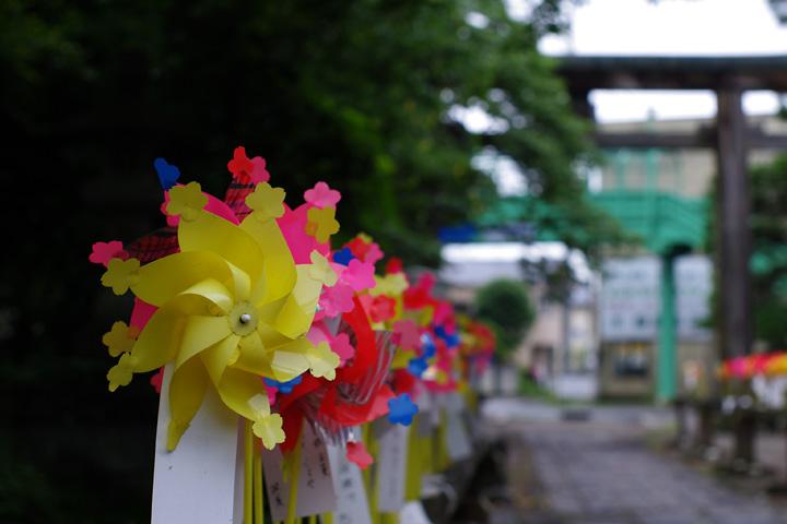 20120724瀧尾神社その1_05