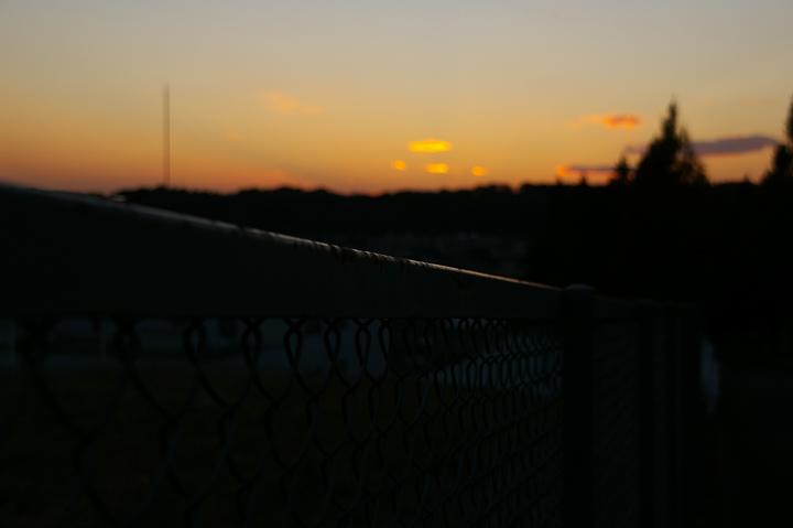 20131120_最近、夕方が綺麗でね05
