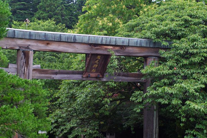 20120724瀧尾神社その1_02