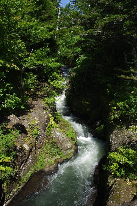 20120913_龍頭の滝の上流から03