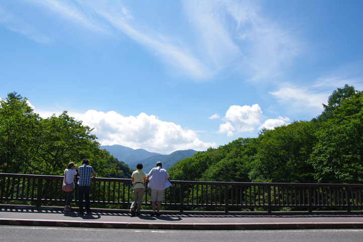 20120913_龍頭の滝の上流から05