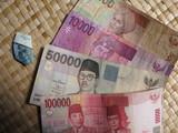 インドネシア ルピア