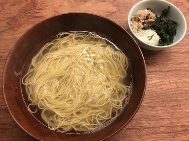 20170408sumashimen