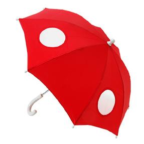 無印良品 子供用傘